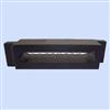 PB05壓板PB05 顯微鏡壓板