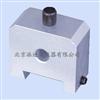 PZ01光纖固定(基座) PZ01