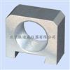 PZ03光纖固定(基座) PZ03