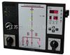 AST系列开关柜综合智能操控装置_智能操控装置厂家-江苏艾斯特