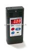 矿用甲烷浓度报警仪JCB4、智能型便携式瓦斯检测仪、0-4.00%CH4、报警声级80dB、