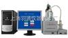 油品污染指标的测定YT-1792Z全自动硫醇硫测定仪