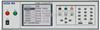 华钛HT8860安规测试仪