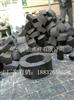 赤峰销售保温木垫块/保温木垫块型号/保温木垫块报价