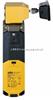 774573皮尔兹安全继电器原厂德国销售