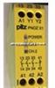 德国原装pilz皮尔兹安全电感器低价优惠现购