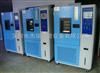 深圳可編程高低溫交變濕熱實驗箱價格