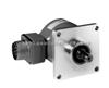hengstler电梯光电增量型编码器