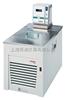 F34-ED标准型加热制冷循环器-JULABO