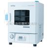 XT5118L-OV70强制对流式定温干燥箱
