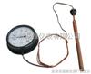 壓力式溫度計