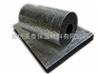 天津橡塑保温材料 天津橡塑保温材料规格