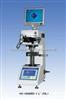 HV-1000上海联尔HV-1000视屏测量显微硬度计