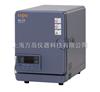 进口小型高温干燥器