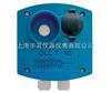 OLCT 10NOLCT 10N在线一氧化碳变送器