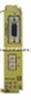 低价现货供pilz皮尔兹安全继电器/德国原装进口皮尔兹继电器pilz