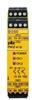 pilZ皮尔兹安全继电器/PILZ安全继电器/皮尔兹安全继电器上海金牌供应