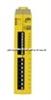 金牌供应PILZ皮尔兹安全继电器/皮尔兹安全继电器/安全继电器