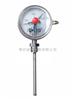 WSSXWSSX电接点双金属温度计