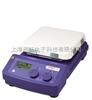 MS7-H550-Pro型LCD数控加热7寸方盘磁力搅拌器