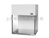 KT-VD-650桌上型洁净工作台(单人单面、水平流)