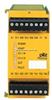 安全继电器/pilz安全继电器/皮尔兹安全继电器上海颖哲价格优惠