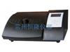SGZ-1000I|SGZ-1000IT|SGZ-2000I|SGZ-2000IT浊度仪|浊度测定仪