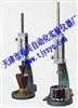 供应水泥凝结时间测定仪 型号ISO水泥凝结时间测定仪