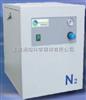 大容量高纯氮气发生器