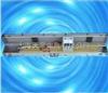 DHX型语音定相器