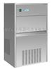 实验室制冰机,IMS-85雪花制冰机