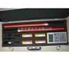 WHX-600A高压定相器、定相仪