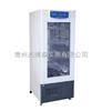 YPX-150医用药品冷藏箱
