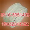 排气管陶瓷纤维布带