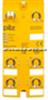 PILZ安全控制器全国低价优惠现货供应德国进口
