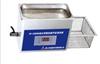 KH200KDV数控超声波清洗器  8L超声波清洗器