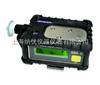 PGM-2000QRAE Plus 四合一氣體檢測儀