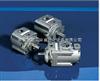 ATOS叶片泵意大利阿托斯叶片泵的样本技术
