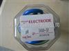 5600-5FDKK电极