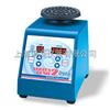 DIGITAL VORTEX-GENIE 2型数显可调速漩涡混合器