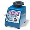 VORTEX-GENIE 2T可调速计时漩涡混合器