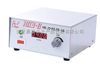 H03-B大容量磁力搅拌器、20L、100-1400r/min