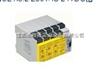 供应pilz控制器/皮尔兹模块/皮尔兹安全接近开关/pilz电子监控继电器