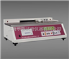 MXD-02摩擦系数仪、塑料薄膜摩擦系数检测仪