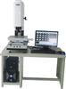 常熟2D测量仪维修|2.5D影像仪维修