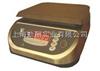 DS-673SS上海防水电子桌秤-闵行不锈钢电子秤