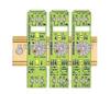 COMAT电压继电器/COMAT继电器座/COMAT控制器/COMAT计时器