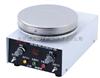81-2恒温磁力搅拌器 、3L、100~1350 r/min、350W内可调、控温:室温~150℃