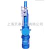 出售DYTZ型整体直式电液推杆