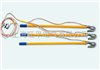 厂家直销高低压电缆分支箱接地棒